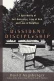 Dissident-Discipleship-David-W-Augsburger
